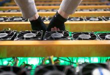 Заряд инвестиций. Как начать цифровизацию электроэнергетики и не вызвать рост тарифов