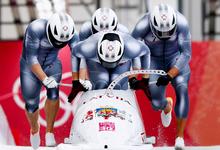 Маркетинговые игры. Почему спонсорство Олимпиады дает поразительные результаты