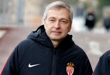 Наш в «Милане»: Рыболовлев ведет переговоры о покупке футбольного клуба