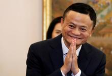 Cамый богатый человек Китая оказался коммунистом