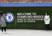 Нет визы — нет стадиона: Роман Абрамович остановил стройку новой арены для «Челси»