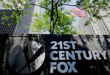 Деньги вперед: Disney предложил за 21st Century Fox рекордные $85 млрд