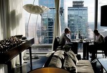 Налог на комфорт: почему апартаменты нельзя считать жильем