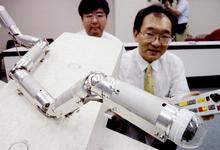 Почему Япония обожает роботов: истоки бума автоматизации
