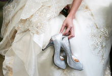Женская мечта. Почему замужество и карьера уходят на второй план