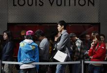 Тур из Поднебесной. Как заработать на китайских туристах