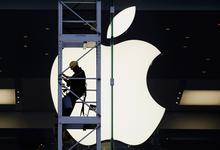 Apple заплатит рекордный налог, чтобы вернуть $250 млрд в США