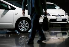 Цены растут вместе с рынком. Автомобили, подорожавшие в январе