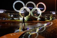 Пробу негде ставить: почему Запад верит допинг-обвинениям Родченкова, а объяснениям России — нет