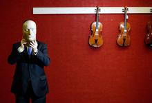 Личные музы. Как частные музеи влияют на рынок коллекционирования