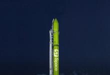 Сделай сам: победят ли Илона Маска самарские многоразовые ракеты
