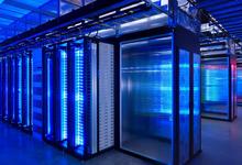 Постоянство данных: как выбрать самый надежный облачный сервис