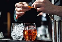 Точки притяжения. Как выходцы из России открывают бары и кормят борщом Кремниевую долину