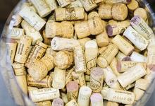 Не упустить ни капли: как собрать стоящую коллекцию вин