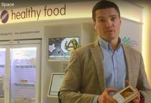 Бизнес на доверии. Healthy Food Space создали сеть офисных кафе здоровой пищи