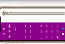 Звуки музыки. Предприниматель из Петербурга придумал новую систему обучения нотной грамоте