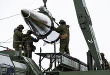 Изоляция власти: как создание нового оружия Путина зависит от зарубежных поставок