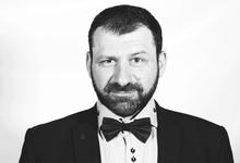 «Предприниматель — это человек, который производит счастье», —Игорь Рыбаков поздравляет Forbes