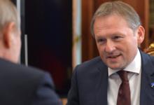 Кандидат от бизнеса. Зачем Борис Титов идет на президентские выборы