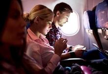 Вокруг света: почему миллиардеры инвестируют в онлайн-сервисы для путешественников