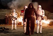 Киносети Александра Мамута лишились онлайн-продаж на «Звездные войны»