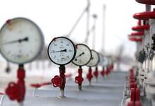 Нефть рухнула на 7% за сутки: что происходит?