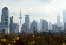 Поход на Восток. Как российскому стартапу привлечь инвестиции в Азии