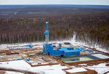 Магия подсчетов. Знает ли «Газпром» стоимость «Силы Сибири»