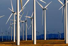 Деньги на электричестве. Почему инвестиции в новую энергетику становятся привлекательными