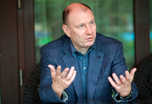 Друг и враг: что Владимир Потанин говорил об Олеге Дерипаске