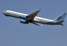Короткий век: почему авиакомпании отказываются от Ту-204