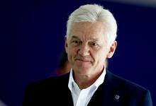 «Я мертвого уговорю»: правила бизнеса Геннадия Тимченко