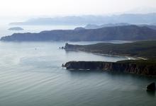 Земли трудной судьбы: почему Курилы никогда не отдадут Японии