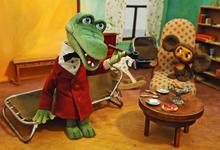 Директор «Союзмультфильма»: «Наши мультфильмы сильно отличаются от «Золотой коллекции» СССР»