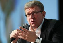 Загадка премьера: что будет с российской экономикой при Кудрине