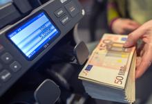 Бремя европейца. Каким будет курс евро к концу года