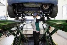 Полмиллиона за помощь: стартап по оказанию услуг автомобилистам привлек инвесторов