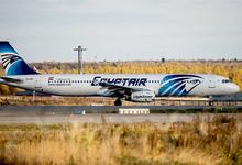 Без пересадок: Россия и Египет возобновляют прямое авиасообщение