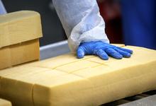 Рынок с плесенью. Как производители сыра готовятся к отмене санкций