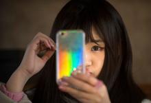 ФБР в Купертино: сможет ли Apple защитить iPhone от спецслужб