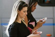 Информационный шум. Почему WhatsApp, Telegram и Viber не годятся для работы