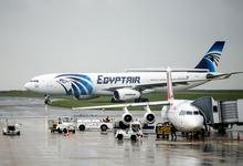 Новый сезон: авиасообщение с Египтом откроется в апреле