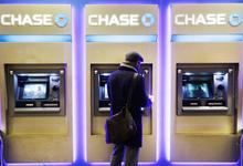 Финансовый гипермаркет. Как технологии меняют судьбу банков