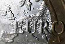 Печатный станок. Будет ли евро падать из-за изменения монетарной политики в ЕС