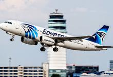 Безопасное небо: авиаперелеты из России в Египет хотят возобновить с 18 марта