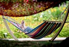 Обмани свой мозг: как побороть лень и начать работать
