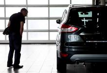 Признаки жизни: автопроизводители меняют планы в отношении России