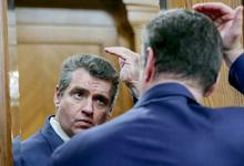 Мораль депутата Слуцкого. Почему этика российской элиты ущербна