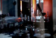 Генная терапия на поток: уже второй препарат от рака одобрен в США