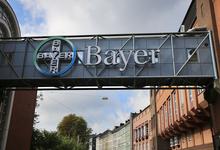 Селекция по-русски. ФАС удалось добиться от Bayer технологий в земледелии
